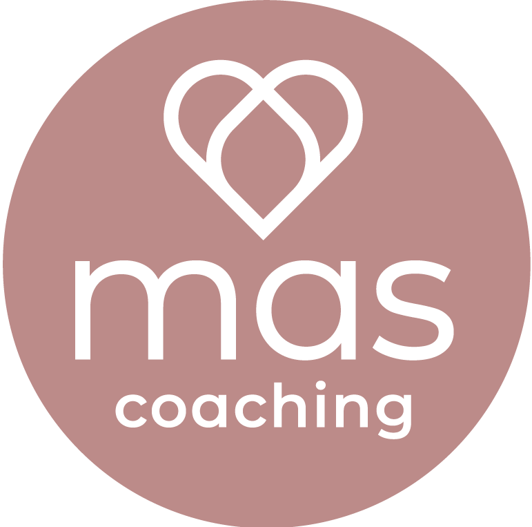 MAS Coaching