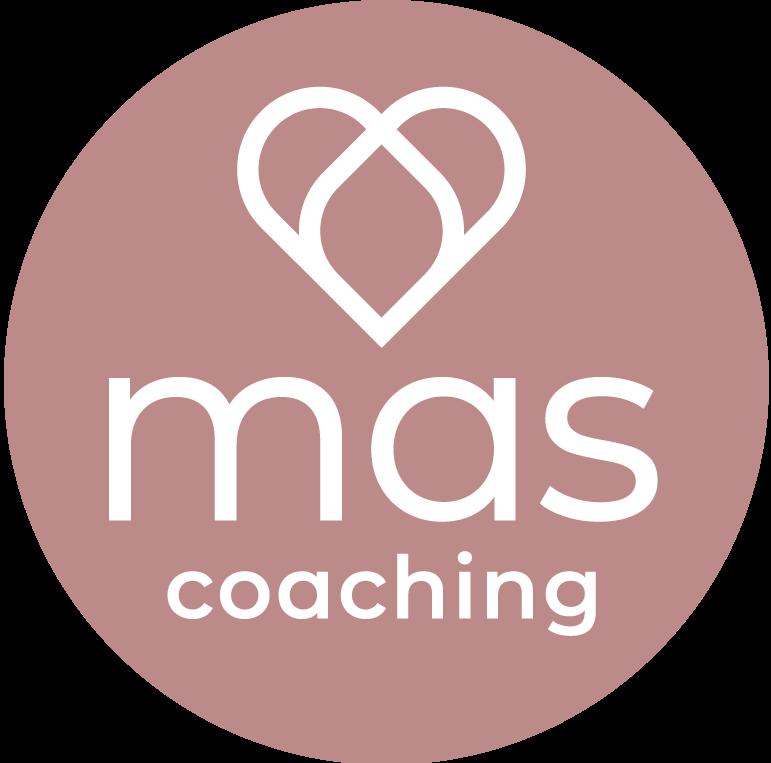 MAS Coaching